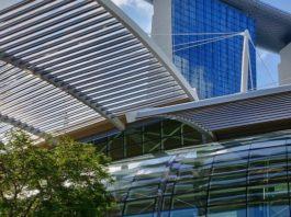 Cityscapes Singapore