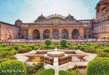 Diwani-i-Khas