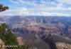 *My Picture of the day* The Grand Canyon, USA - one of the wonders of the World. 277 miles long 18 miles wide and over a mile in depth the rock formations of Grand Canyon formed millions of years ago. Seen at Tusayan, Arizona. ***** *Dr.Surendra* — in Tusayan, Arizona